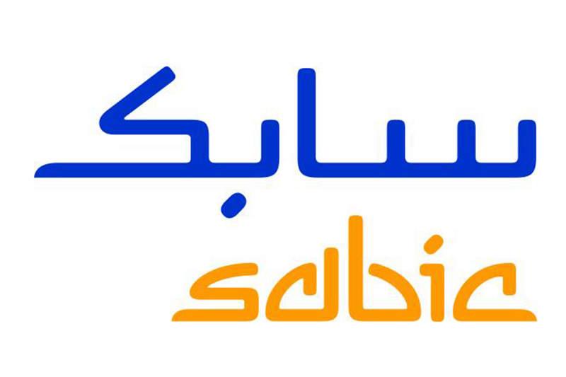 UVPLASTIC Partner_SABIC