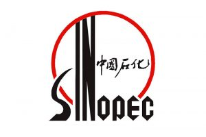 UVPLASTIC partners_SINOPEC