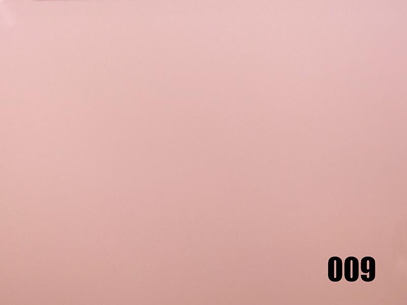 Rosa Acrylspiegel