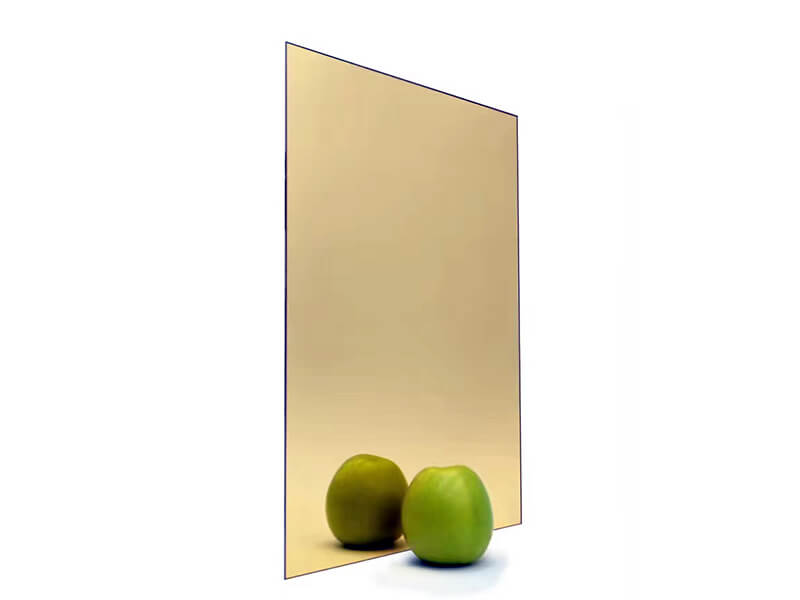 Acrylspiegel